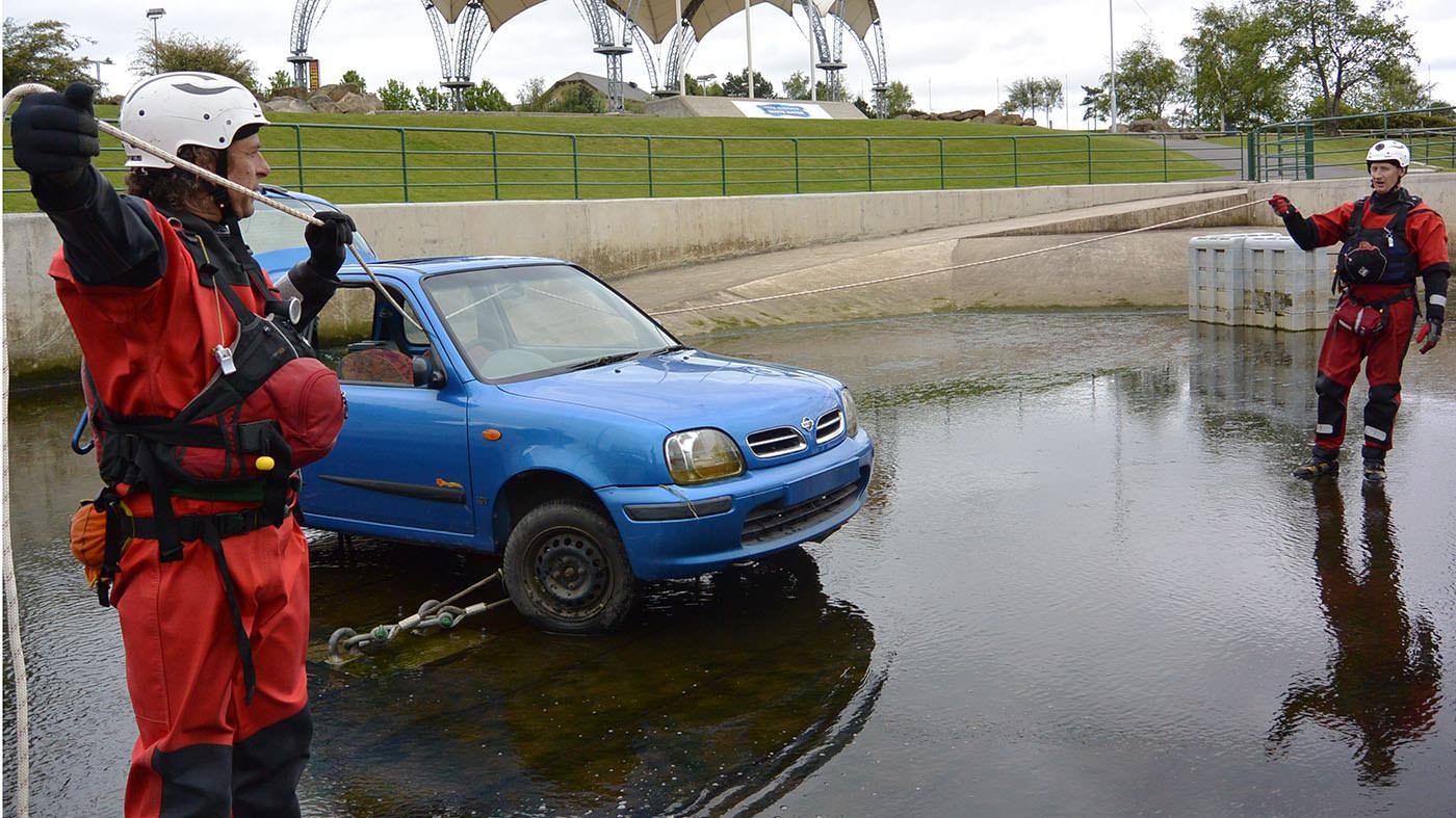 river rescue soccorso fluviale 00029